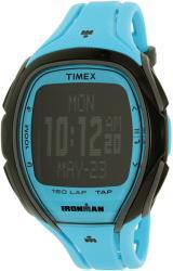Timex Ironman TW5M00