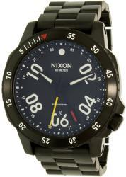 Nixon Ranger A941