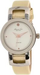 Kenneth Cole 100223