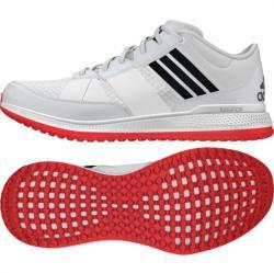 Adidas Zg Bounce Trainer (Man)