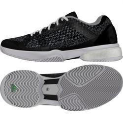 Adidas Barricade Boost (Women)