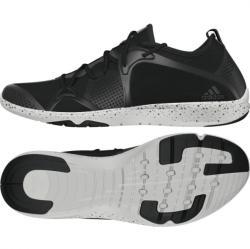 Adidas Adipure 360.4 (Women)