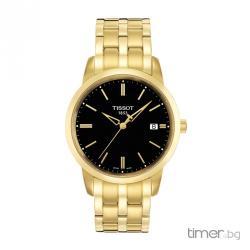 Tissot T033.41033