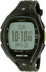 Timex TW5K964