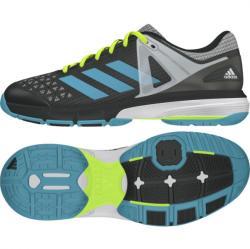 Adidas Court Stabil 13 (Women)