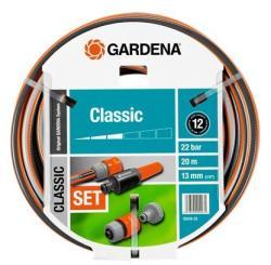 "GARDENA Classic Set 20m 1/2"" (18008)"
