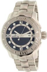Invicta Pro Diver 0884