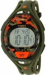 Timex TW5M012