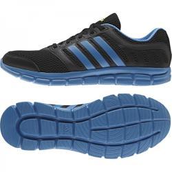 Adidas Breeze 101 2 (Men)