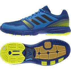 Adidas Exadic (Man)