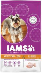 Iams Proactive Health Mature & Senior 12kg