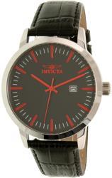 Invicta Specialty 22315