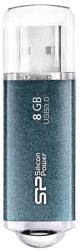Silicon Power Marvel M01 16GB SP016GBUF3M01V1