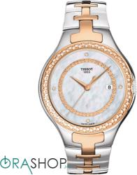 Tissot T08221062