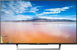 Sony Bravia KDL-49WD755