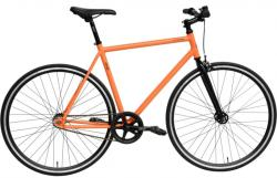 DHS Fixie 2896 (2016)