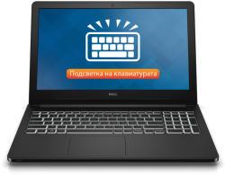 Dell Inspiron 5559 DI5559I561A2BUBCIS3-14