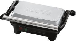 Sencor SBG 2050SS