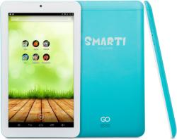 GOCLEVER SMARTI