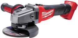Milwaukee M18 CAG125X-0