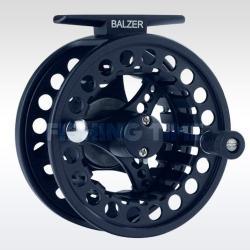 Balzer Tactics Fly