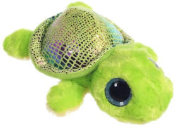 Aurora YooHoo & Friends - Flippee, a teknős 13cm