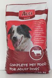 ALFI Beef 10kg