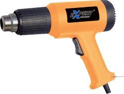 Expert XHG1550