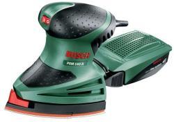Bosch PSM 120 A