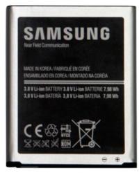 Samsung Li-Ion 2100 mAh EB-L1G6LL