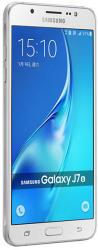 Samsung Galaxy J7 (2016) 16GB Single J710F