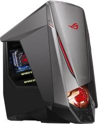 ASUS ROG GT51CA-RO004T