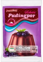 Pudding Kakaós pudingpor (3x44g)