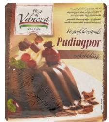 Váncza Csokoládés pudingpor (3x49g)