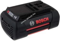 Bosch 2607336001