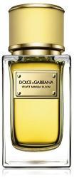 Dolce&Gabbana Velvet Mimosa Bloom EDP 100ml