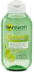 Garnier Skin Naturals Essentials frissítő szemfesték lemosó (125ml)