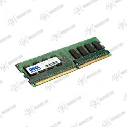Dell 16GB DDR4 2133MHz 370-ACMH