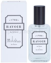 Missha Ravoir 1780 in Paris EDP 30ml
