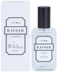 Missha Ravoir 1780 in Paris EDP 30ml