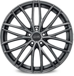 OZ Italia 150 5H Grigio Corsa CB57.1 5/112 18x8 ET35