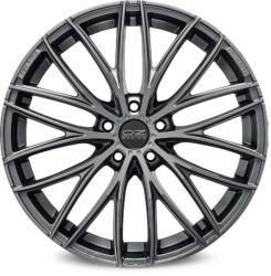 OZ Italia 150 5H Grigio Corsa 5/112 17x8 ET35
