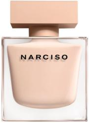 Narciso Rodriguez Narciso Poudrée EDP 90ml