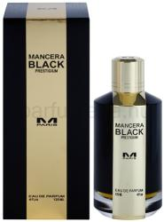 Mancera Black Prestigium EDP 120ml