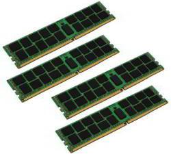 Kingston 32GB DDR4 2400MHz KVR24R17S8K4/32