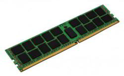Kingston 16GB DDR4 2400MHz KVR24R17S4/16