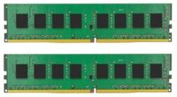 Kingston 8GB DDR4 2133MHz KVR21E15S8K2/8