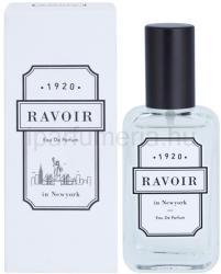 Missha Ravoir 1920 in New York EDP 30ml