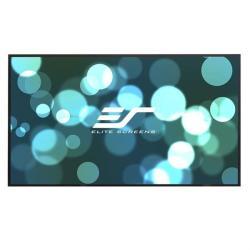 "Elite Screens EDGE FREE AEON 110"" 16:9 (AR110WH2)"
