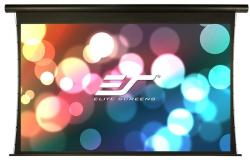"Elite Screens Saker Tension 100"" 16:9 (SKT100UHW-E12)"